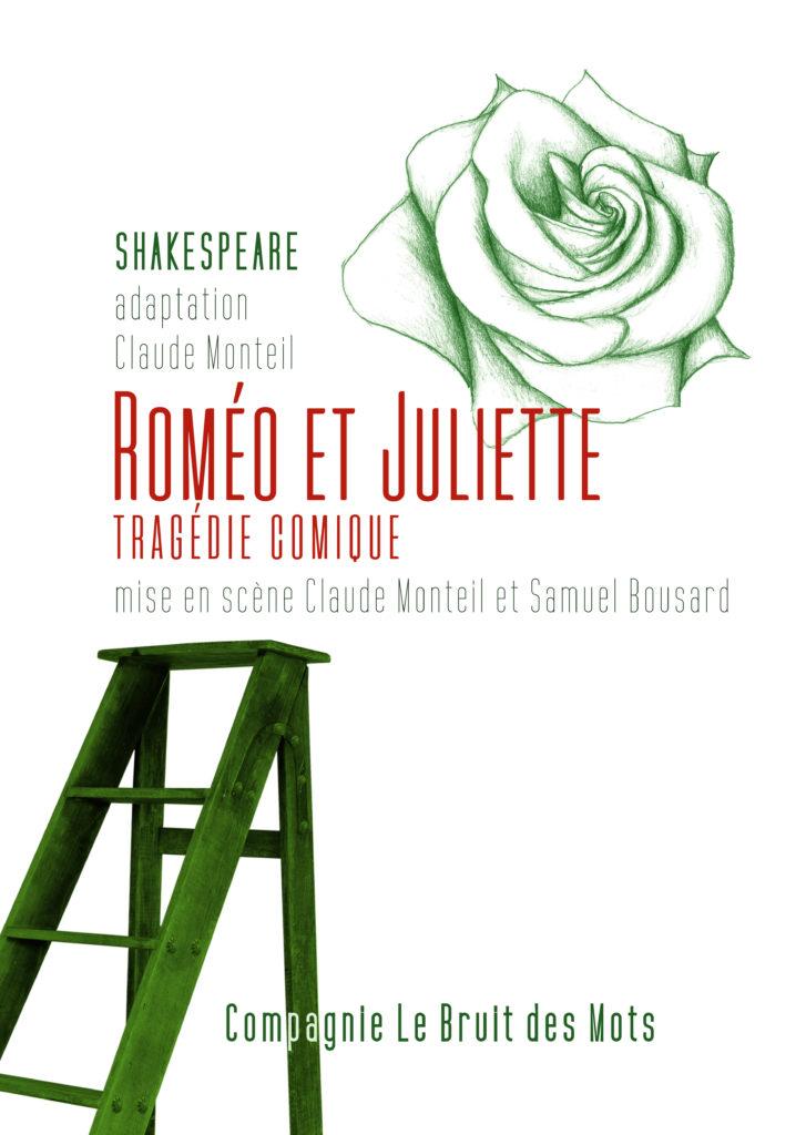 Roméo et Julette